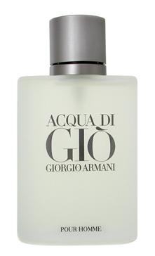 Parfume.dk_Giorgio Armani - Acqua Di Gio for Me