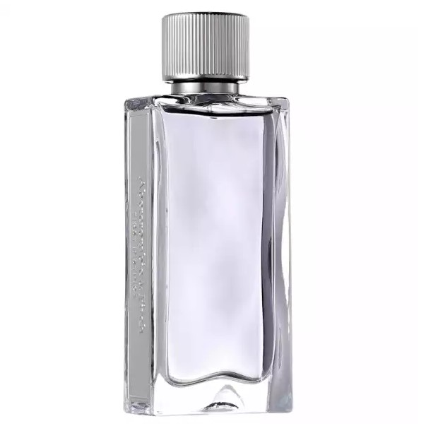 Abercrombie & Fitch – First Instinct – 100 ml – Edt_Parfume.dk