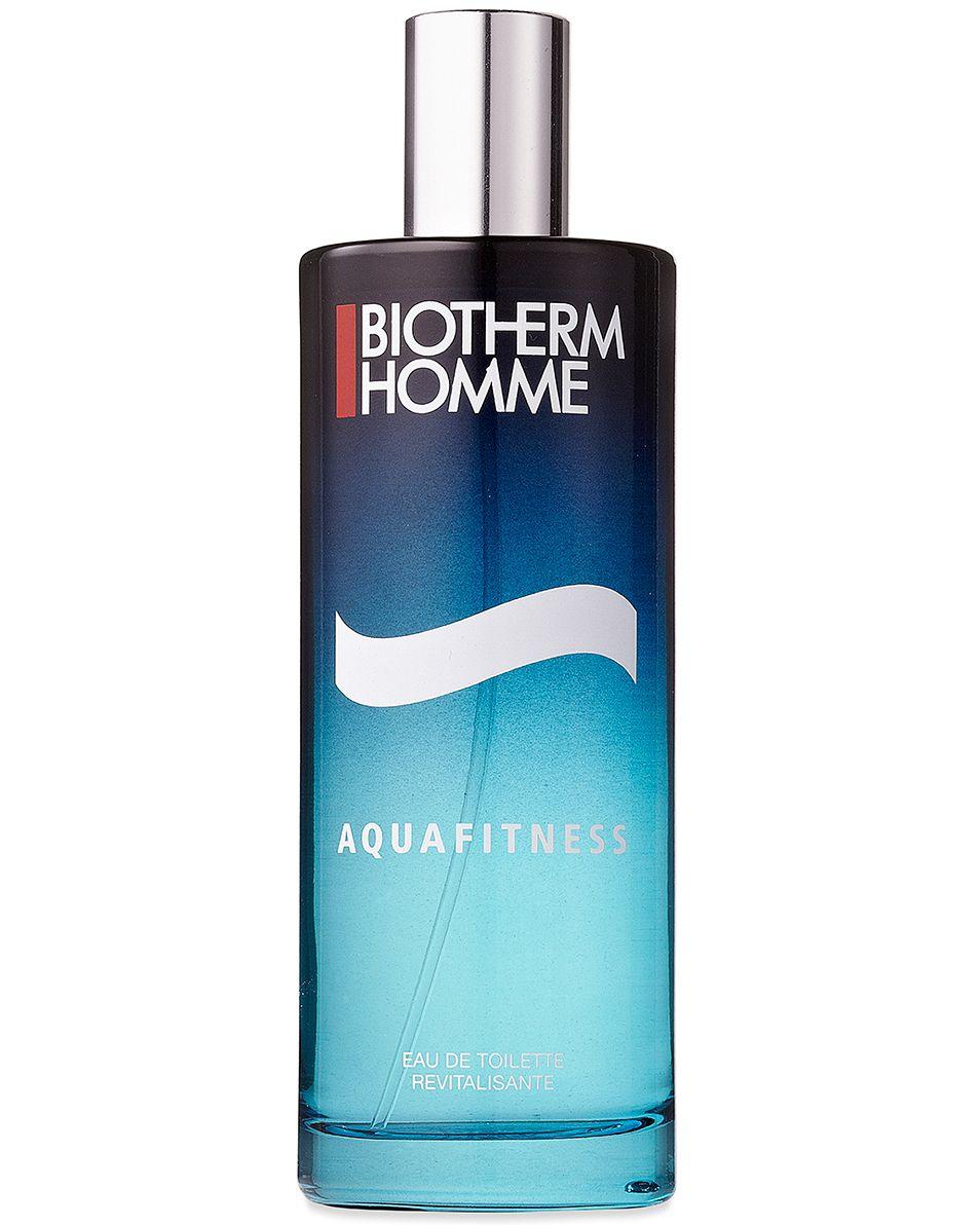 Biotherm Homme - Aquafitness