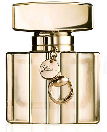 Parfume.dk - Gucci Parfume