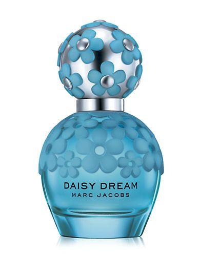Parfume - Marc Jacobs