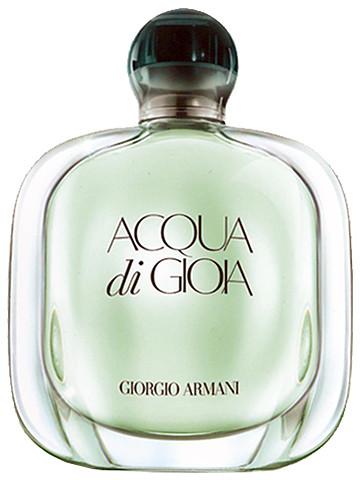 Giorgio Armani - Acqua Di Gioia - 30 ml_Parfume.dk