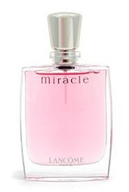 Lancome - Miracle - 50 ml - Edp_Parfume.dk