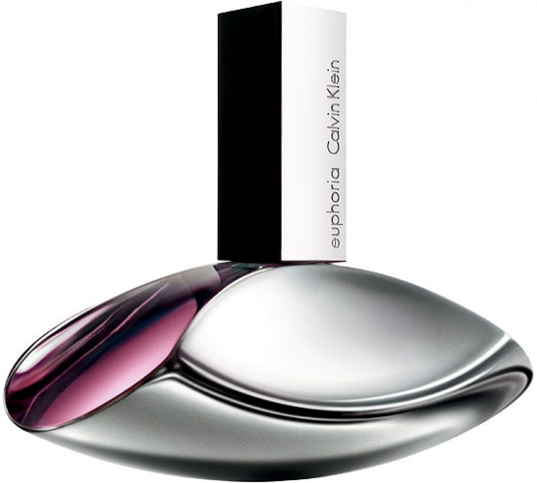 Parfume.dk