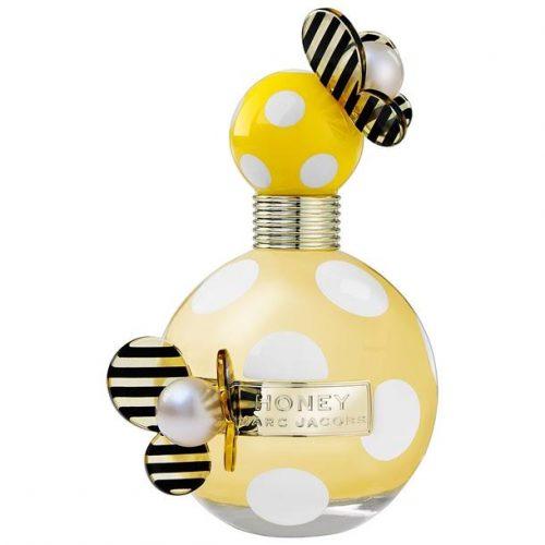 Parfume.dk - Marc Jacobs - Honey