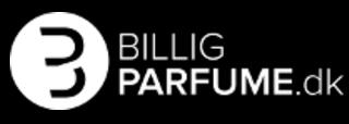 billigparfume sort parfume.dk