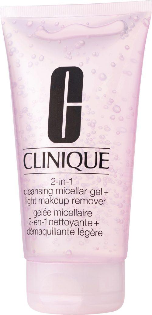 clinique makeup tilbud