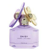 Marc Jacobs Daisy - Parfume.dk