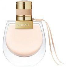 chloe-nomade-edp-30-ml-1-parfume.dk