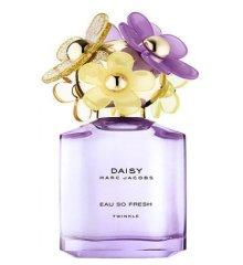 marc jacobs DAISY EAU SO FRESH TWINKLE - parfume.dk