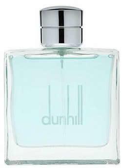 b565e6f6c Dunhill - Fresh for Men - 100 ml - Edt