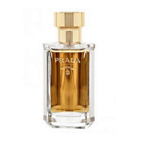 0814711a Parfume 2019, find alle parfumer og dufte til Kvinder og Mænd